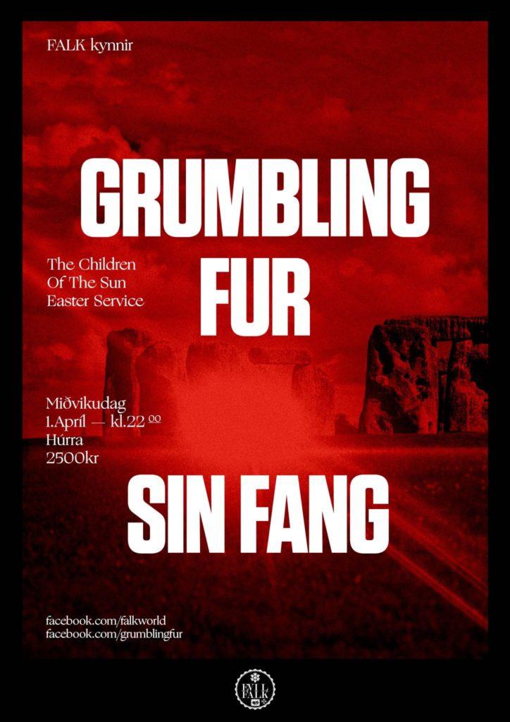 grumbling fur_08